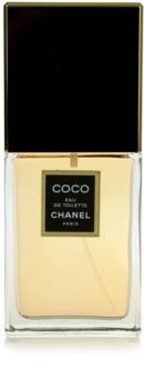 Chanel Coco toaletní voda pro ženy 50 ml