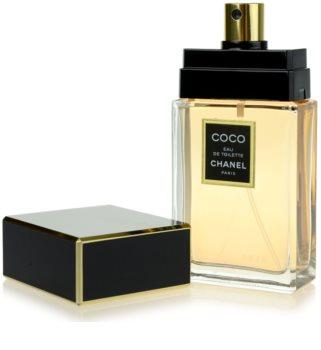 09af596c484 Chanel Coco Eau de Toilette for Women 50 ml