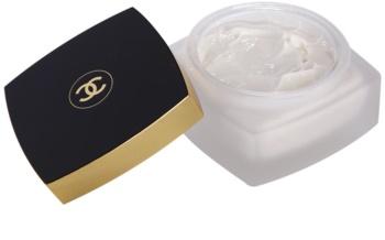 Chanel Coco tělový krém pro ženy 150 g