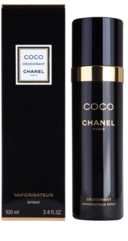 Chanel Coco dezodor nőknek 100 ml