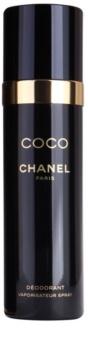 Chanel Coco deospray pre ženy 100 ml