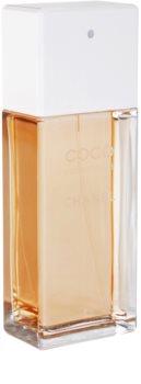 Chanel Coco Mademoiselle eau de toilette pentru femei 100 ml