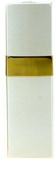 Chanel Coco Mademoiselle toaletná voda pre ženy 50 ml plniteľná