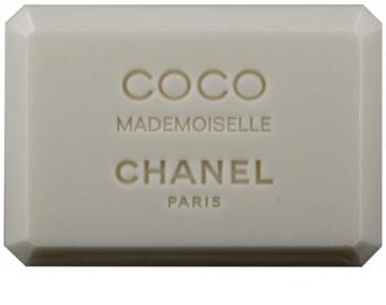 Chanel Coco Mademoiselle Parfümierte Seife  für Damen 150 ml