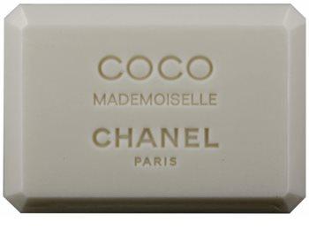 Chanel Coco Mademoiselle parfumsko milo za ženske 150 ml