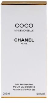 Chanel Coco Mademoiselle Douchegel voor Vrouwen  200 ml