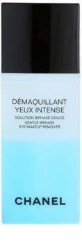 Chanel Demaquillant Yeux dvojzložkový odličovač očí