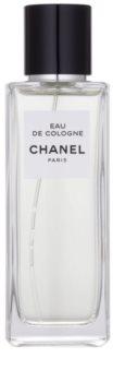 Chanel Les Exclusifs de Chanel: Eau de Cologne Eau de Cologne for Women