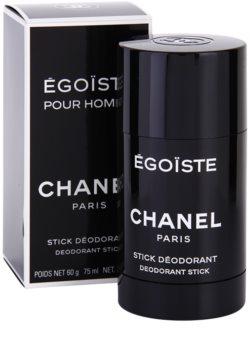 Chanel Égoïste део-стик за мъже 75 мл.