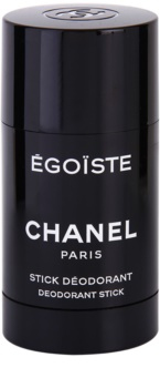 Chanel Égoïste Deodorant Stick for Men 75 ml