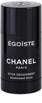 Chanel Égoïste deostick pre mužov 75 ml