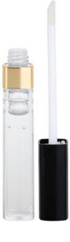 Chanel Gloss Volume bleščeči sijaj za ustnice z vlažilnim učinkom