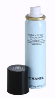 Chanel Hydra Beauty Hydrating Essence