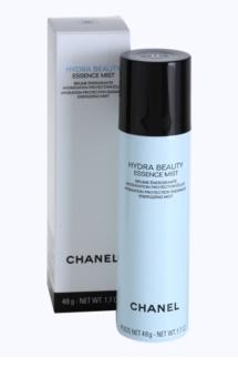 Chanel Hydra Beauty hydratačná esencia