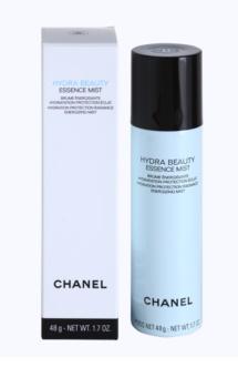 Chanel Hydra Beauty esencja nawilżająca