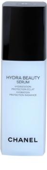 Chanel Hydra Beauty Moisturizing and Nourishing Serum