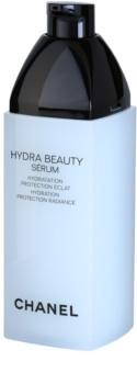 Chanel Hydra Beauty vlažilni in hranilni serum