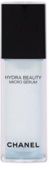 Chanel Hydra Beauty intenzivní hydratační sérum