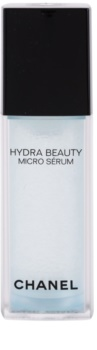 Chanel Hydra Beauty sérum intensivo hidratante
