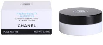 Chanel Hydra Beauty nährende Pflege für Lippen