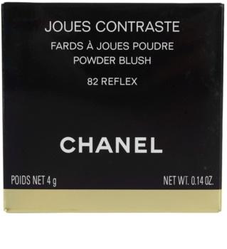Chanel Joues Contraste tvářenka