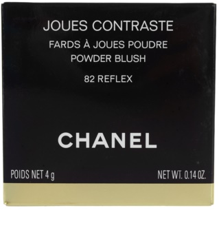 Chanel Joues Contraste ρουζ
