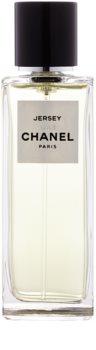 Chanel Les Exclusifs De Chanel: Jersey toaletní voda pro ženy 75 ml