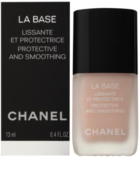 Chanel La Base podkladový lak na nechty