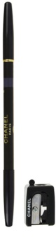 Chanel Le Crayon Yeux svinčnik za oči
