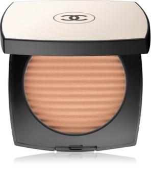 CHANEL LES BEIGES Bronzing Blush   notino.co.uk 5fd863d2d94