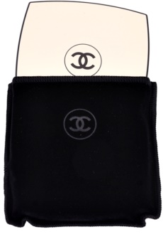 Chanel Les Beiges jemný púder SPF 15