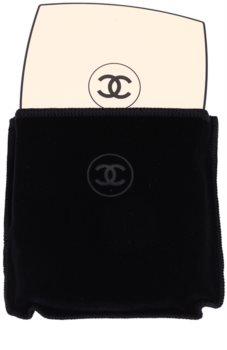 Chanel Les Beiges lágy púder SPF 15