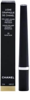 Chanel Ligne Graphique De Chanel Dermatograf rezistent la apa, de lunga durata