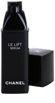 Chanel Le Lift liftingové sérum proti vráskám