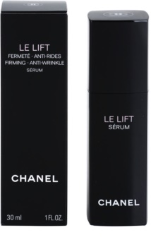 Chanel Le Lift liftingové sérum proti vráskam