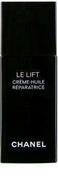 Chanel Le Lift liftingová emulzia s regeneračným účinkom