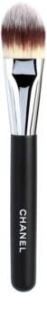 Chanel Les Pinceaux pensula pentru aplicarea produselor cu consistenta lichida sau cremoasa