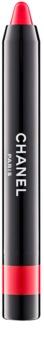 Chanel Le Rouge Crayon De Couleur šminka v svinčniku