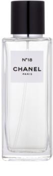 Chanel Les Exclusifs de Chanel: N°18 eau de toilette para mulheres 75 ml