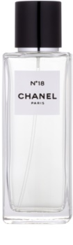 Chanel Les Exclusifs de Chanel: N°18 toaletna voda za ženske