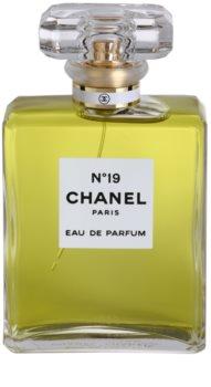 Chanel N°19 Eau de Parfum for Women 100 ml