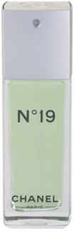 Chanel N°19 toaletna voda za ženske 50 ml