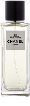 Chanel Les Exclusifs de Chanel: 28 La Pausa eau de toilette for Women