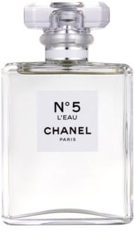Chanel N°5 L'Eau тоалетна вода за жени 100 мл.