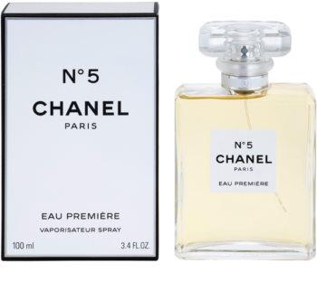 Chanel N°5 Eau Première Eau de Parfum for Women 100 ml da4dc714ff