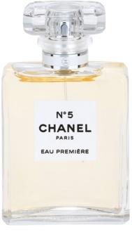 Chanel N5 Eau Première Eau De Parfum For Women 100 Ml Notinofi