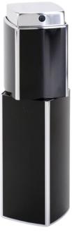 Chanel N°5 Eau Première parfémovaná voda pro ženy 3 x 20 ml (1x plnitelná + 2x náplň)