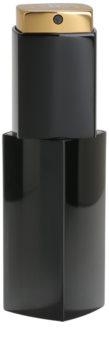 Chanel No.5 toaletní voda pro ženy 20 ml (1x plnitelná + 2x náplň)
