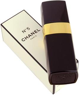 Chanel N°5 toaletná voda pre ženy 50 ml plniteľná