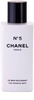 Chanel N°5 produse pentru baie pentru femei 200 ml